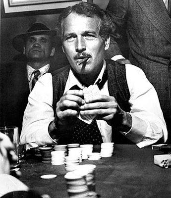 sting-poker-scene